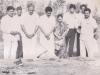 mos-agri-1991-rajghat