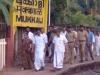 Mullappally on Mukkali Rly development site