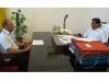 secretary-anil-goswami01