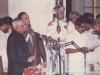 taking-oath-as-mos-1991