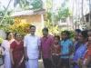 with-actor-sreenivasan
