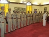 with-ips-officers02